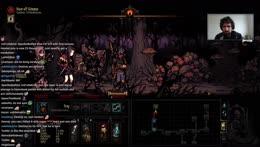 Darkest Dungeon Moonshine difficulty !VPN