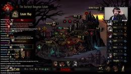 Darkest Dungeon Bloodmoon !VPN