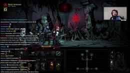Darkest Dungeon Bloodmoon Week 60 !VPN