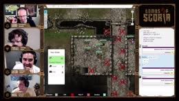 Tombs of Scoria | EP 51 !VPN