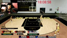 3S W/ MOBUCKETS ON NEXT GEN + SUB-A-THON | 20% OFF SUBS !sub