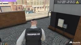 Trooper Ripley |