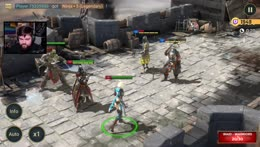 Raid: Shadow Legends #ad !raid