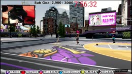2S WITH STRETCH NEXT GEN + SUB-A-THON 20% OFF SUBS !sub !prime !discord