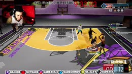 NEXT GEN 2S STREAKING IN PARK + SUB-A-THON 20% OFF SUBS !newvid