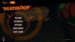 Deathloop+day+4+%28pls+no+spoilers+in+chat%29