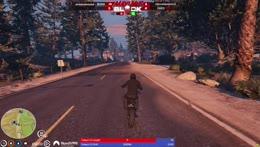 OTT - Preparing For War - NoPixel - !Elgato !NordVPN