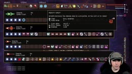 %21faq+We+are+finally+there%3A+NG%2B28+-+33+Orbs+and+exploration+%7C+%21pc+%21pad
