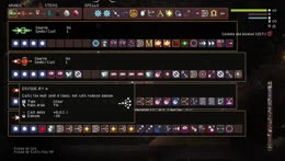 We+are+finally+there%3A+NG%2B28+-+33+Orbs+and+exploration+%7C+%21pc+%21pad