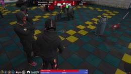 OTT - Out Of Jail & Preparing For WAR  - NoPixel - !Elgato !NordVPN