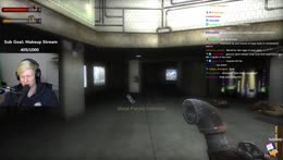 CONDEMENED (I made a video on this 3 years ago lol)