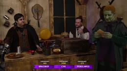 EsfandTV, NMPLOL hosting OTK's Loot Goblins Ep 2 with Cyr, SpaceBoy & Pokelawls | by /twitchgaming