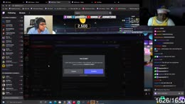 Neon vs Cheesur Watch Party 1287/1300 subs, !sigs !sub !prime