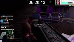 🔴!SUBATHON   Playing Multiple Characters   Bobby Beats   DMCA Free !music   Nopixel WL