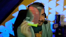 ZZZZ + BGs STREAMATHON NEW XTRFY KRIPP !MOUSE | We Stayed At The #1 Photo'd Hotel In The World https://youtu.be/JReBWHi5tb0