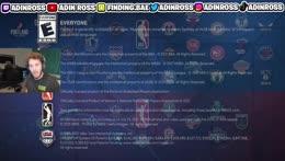 NBA+2K22+REVEAL