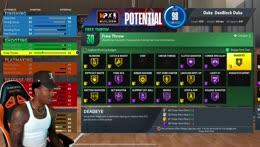 IM+BACK%21+NBA+2K22+WE+HERE%21+