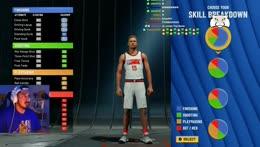 NBA+2K22+DAY+1+STREAM%21+EXPLORING+CRUISE+SHIP+%2B+SHOWING+OFF+SHOT+CREATOR+%21sub