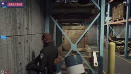 408 Detective Tinker | NoPixel WL 3.0
