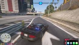 I'm a great Driver COPIUM