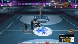 Best+Guard+Comp+Stage%21%21+Subtember+20%25+off+all+subs+%21sub+%21Prime+%21yt