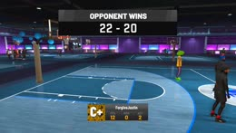 Best+Guard+in+Stage+2k22%7C+%21sub+%21prime+%21twitter