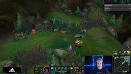 We dont use flash in this stream