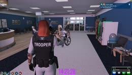 !SUBATHON   Trooper Copper   NoPixel GTARP   !SUBtember
