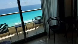 Technician stream! Cancun Beach with Alinity!