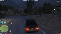 How ramee really drives