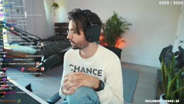 MIZKIF WAITING ROOM TIME. THAT'S RIGHT. HOW SHAMELESS. UH OH. LOOKS LIKE YOU'LL HAVE TO SUB NOW TO GET BACK AT ME. POGGERS. BATCHEST. POGU.