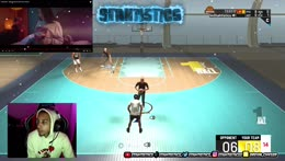 !BUILD !JUMPSHOT 99 OVERALL MAXED BADGES| LEVEL 40 ISO DEMON| CURRENT GEN?