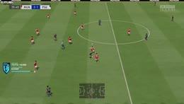 FIFA 22! | !youtube !newvid | !GFuel