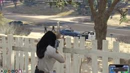 SR Deputy Selena Mendoza 304
