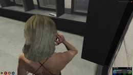 NoPixel WL | Hooker Block | Laura Gapes | Former ADA Has A Deal??!?! 😲😲😲