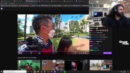 @ MIZ'S HOUSE UNTIL SHITCAMP - RECAP + NINTENDO DIRECT STUFF - LOST JUDGEMENT #ad