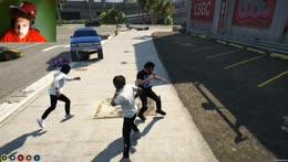 Tiktoker plays gta w/ pesopeso l TUNE IN l !timer #sponsored | !clawee !sub !prime !discord !socials !newvid