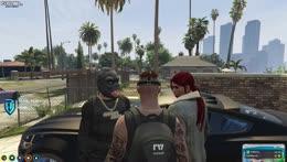 Randy Bullet | Chang Gang | NoPixel | GTA V RP | !youtube !newvid | !GFuel