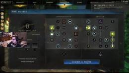 Musket+skill+respec+10-10-21