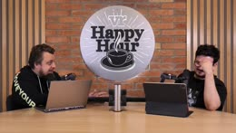 TheVR Happy Hour #1041- 10.11.