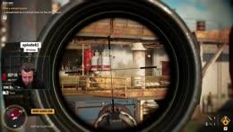 Faljuk a sztorit!!   Far Cry 6 (PC)