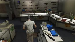 Early Svensen and maybe Sledge later | Nopixel WL|  !subgoals