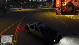 pat cop - nopixel 3.0 | !ALT | !TIKTOK | !GFUEL | #500 ON THE NOSE BABY