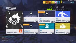 Community gamez <3