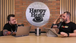 TheVR Happy Hour #1044- 10.14.