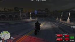 Lt. Watch Commander dies of Eye Cancer live on stream - nvm saved by silas | NoPixel WL !subgoals