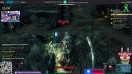 No+clam+but+they+are+sure+angry+at+me+about+it.++%23NewWorldMMO+%23PlayNewWorld+%23WeAreTeamOCE