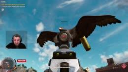 Sivatagi Sas...   Far Cry 6 (PC)