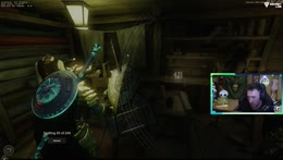 Faction+Gear+%3D+Outgeared+LUL