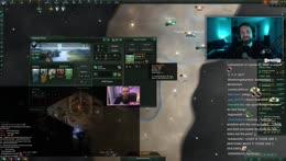 Listening to Ahrelevant and Vaush | Stellaris in Background !VPN